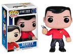 Funko Pop Scotty